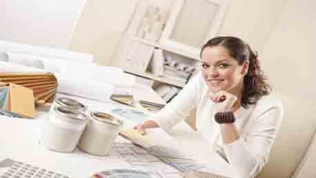 Curso Profesional de Asesoría en Decoración y Home Staging