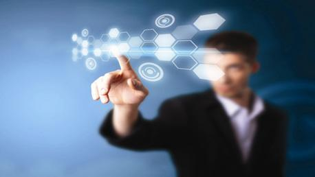 Programa de Liderazgo de la Innovación para la Competitividad y el Emprendimiento en Andalucía - LYNNCE-A