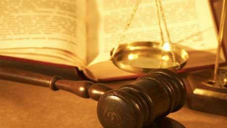 Curso Jurisdicción y Proceso Contencioso Administrativo