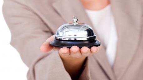 Master Dirección de Recursos Humanos en el Sector Hotelero