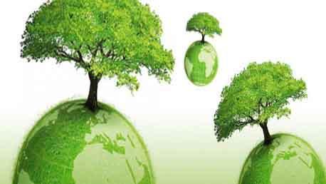 Maestría en Seguridad Industrial y Protección Ambiental