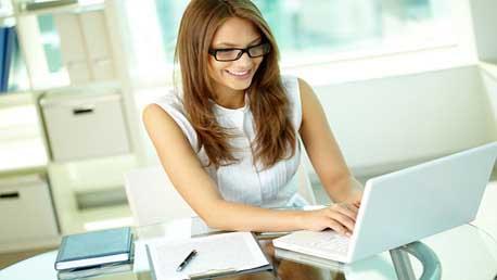Técnico en Gestión Administrativa (FP)