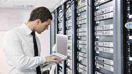 Curso Instalación y Mantenimiento de Equipos Informáticos