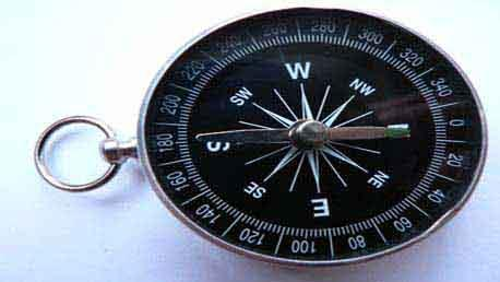 Curso Prácticas de Motor, Prácticas de Radio y Prácticas de Vela - Prácticas de Seguridad y Navegación