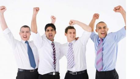 Curso online de Motivación en la Empresa: Cómo motivar a sus empleados, certificado por la URJC