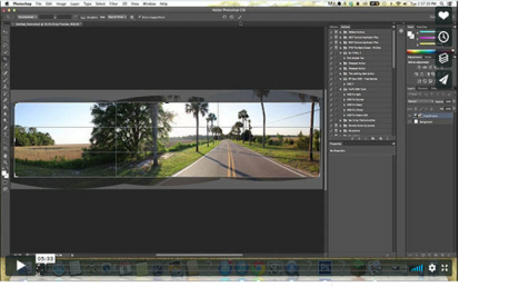 Pack Diseño Gráfico (Photoshop + Illustrator + Indesign)