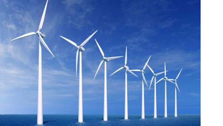 Curso online Energías Renovables: Técnico en Energía Solar y Eólica.