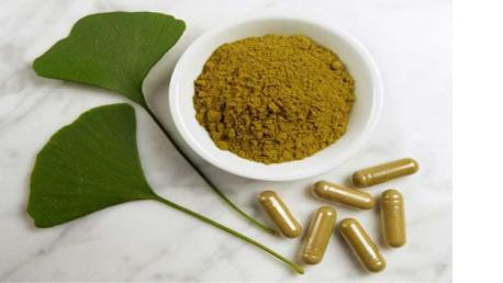 Curso online de Herbodietética y Homeopatía