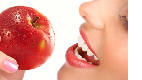 Curso online de Nutrición y Dietética