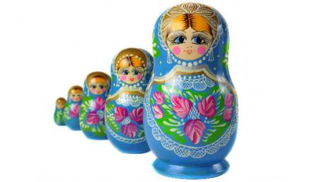 Curso online de Ruso Principiante