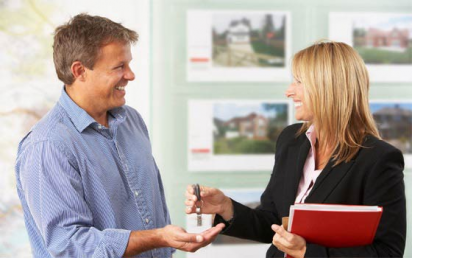 Curso online de Perito Experto Judicial Inmobiliario