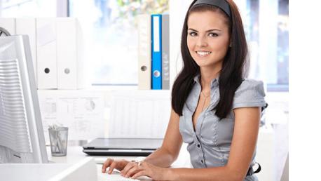 Curso online de Inglés para Secretarios
