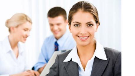 Curso online de Desarrollo Profesional Estratégico: Coaching, Dirección de Equipos y Liderazgo
