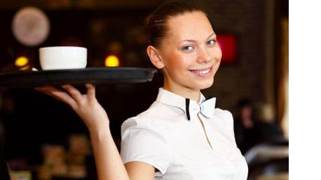 Curso online de Servicio y Atención al Cliente en Hostelería