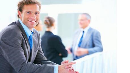 Curso online de cómo crear un plan de negocio para la empresa