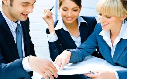 Curso online de Formación de vendedores (Técnicas de Marketing, Ventas y Negociación)