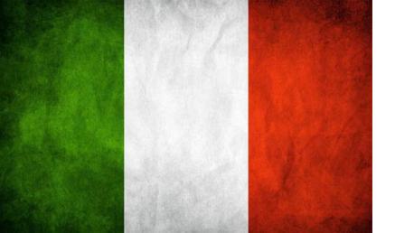 Curso online de Italiano Inicial