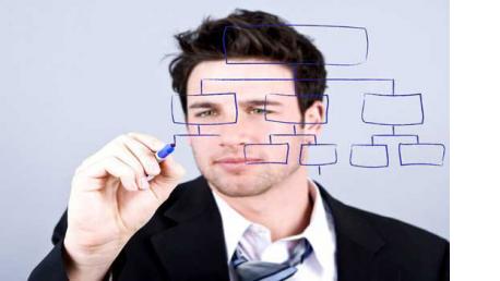 Master online en Marketing y Digital Business