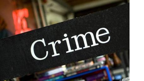 Curso online de Criminología, Criminalística y Medicina Forense
