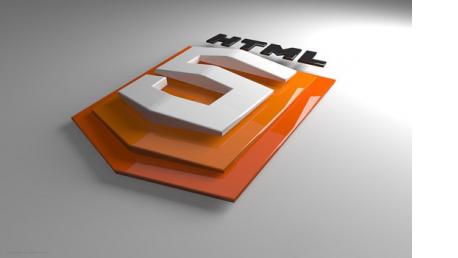 Curso online de diseño web especializado en dispositivos móviles con HTML 5, CSS3 y jQuery Mobile