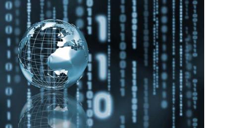 Curso online de Programación Web Avanzada (Jquery, Javascript, Php Y Mysql)