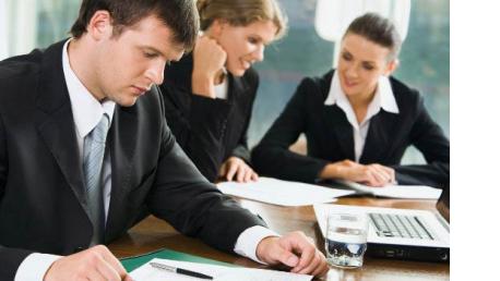 Curso online de Técnico en sistemas de gestión ambiental ISO 14001 y reglamento EMAS