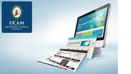 Curso online con Diploma Universitario de Desarrollo Web desde cero (10 créditos ECTS)