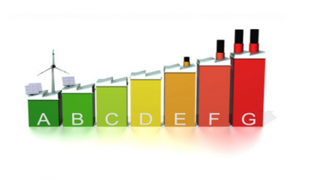Curso online de Certificación Energética de edificios existentes con CE3X