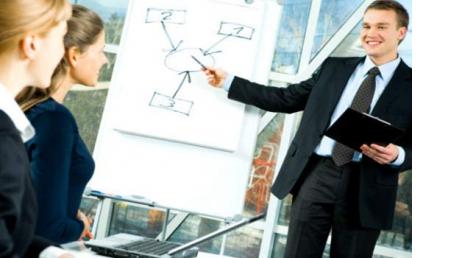 Master Europeo online en Internacionalización de Empresas