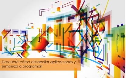 Pack de 6 cursos online de Programación y Diseño Web