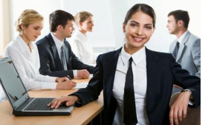 Curso Superior online de Técnico en Asistencia a la Dirección