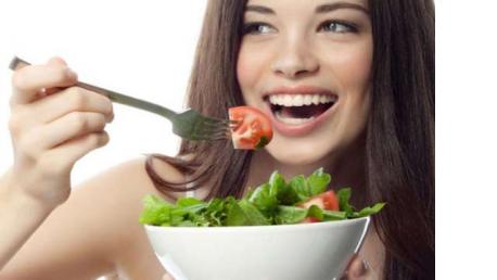 Curso Superior online en Nutrición y Planificación Dietética