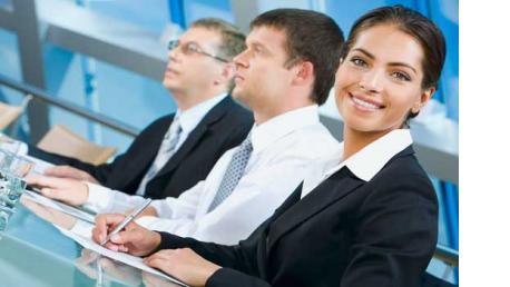 Curso online en Asistencia en la Gestión de Procedimientos Tributarios para Cert. Profesional