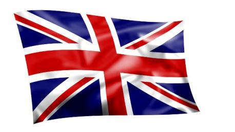 Pack online de 2 cursos de Iniciación a Inglés. Nivel A1 y A2.