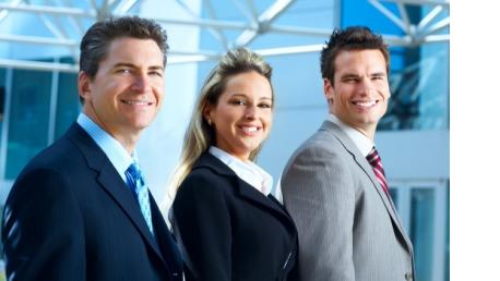 Pack de 2 cursos online de Creación de Empresas + Contabilidad de empresas