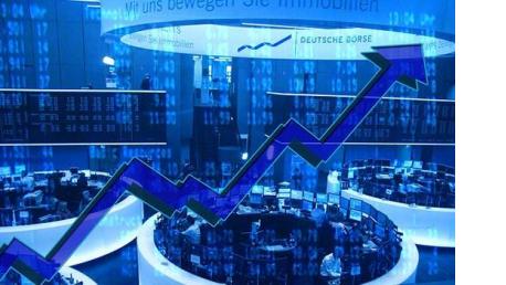 Curso online de Bolsa. Herramientas y Estrategias de Trading