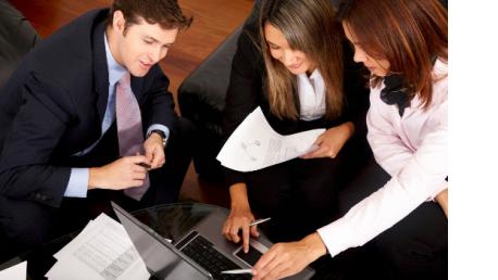 Máster online MBA en Empresas Turísticas y Hoteleras