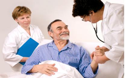 Curso online de Enfermeria Nefrológica