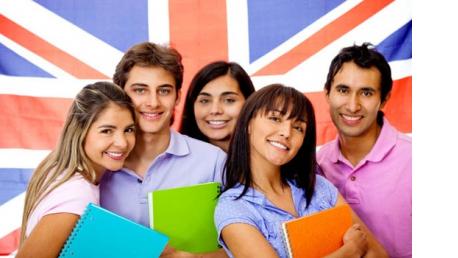 Curso online de Inglés (diferentes niveles) Intermedio