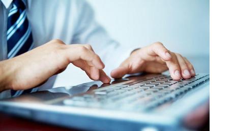 Curso online de SAP + Regalo Introducción SAP ERP Módulo de finanzas