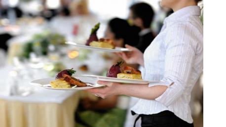 Postgrado o MBA online de Hostelería, Turismo y Restauración Postgrado de Hostelería y Turismo