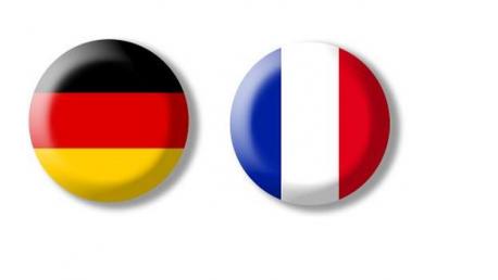 Curso online de Alemán o Francés a elegir Francés