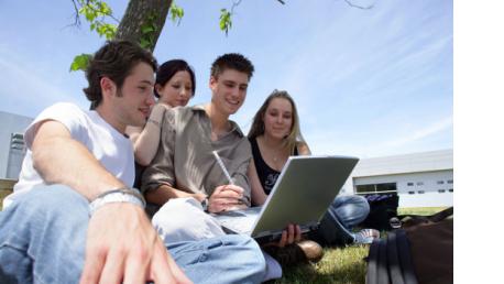Master online en Administración y Diseño Web-Development