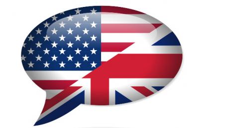 Curso online de Inglés tipo Skype con el Método de Bspelling