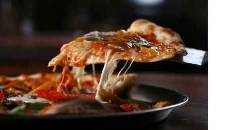 Curso online de Elaboración de Pizzas caseras Italianas