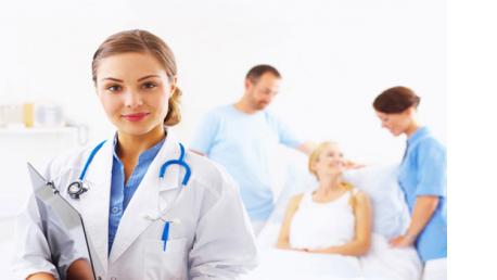 Postgrado en Formación Médica Humanista con triple titulación (a distancia)