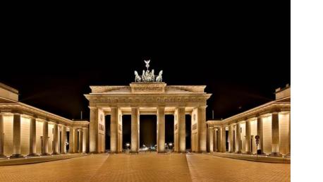 Curso online de Alemán (a elegir entre 3 niveles) Principiante