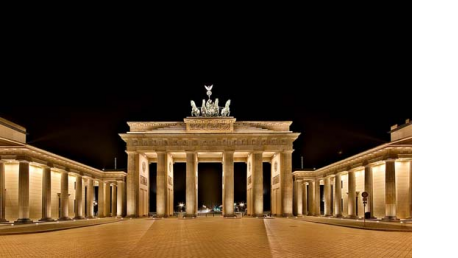Curso online de Alemán (a elegir entre 3 niveles) Intermedio
