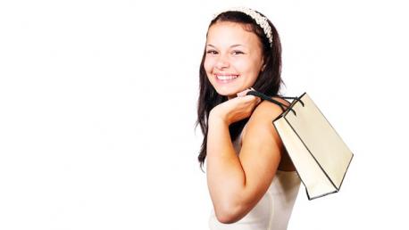 Curso online de Mystery Shopping, la técnica del cliente misterioso