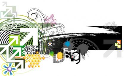 Curso completo de Photoshop CS6